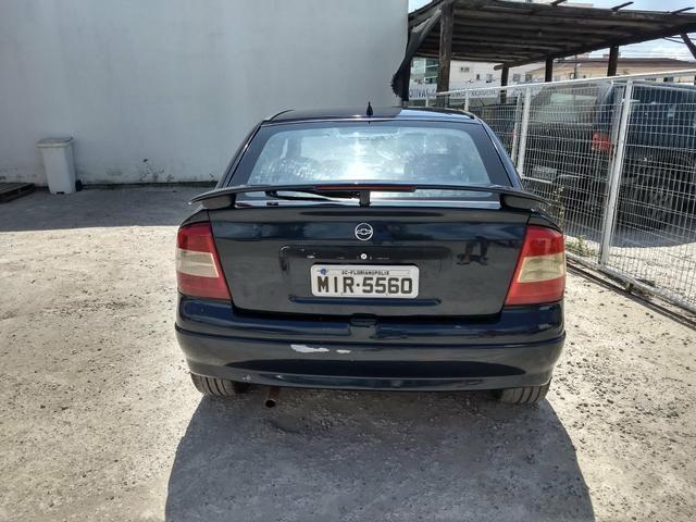 Astra 99 repasse - Foto 4