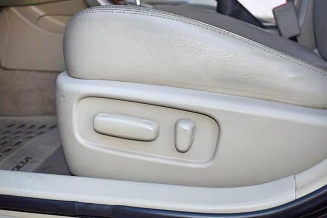Vendo Corolla SE-G 2010 modelo 2010 - Foto 4