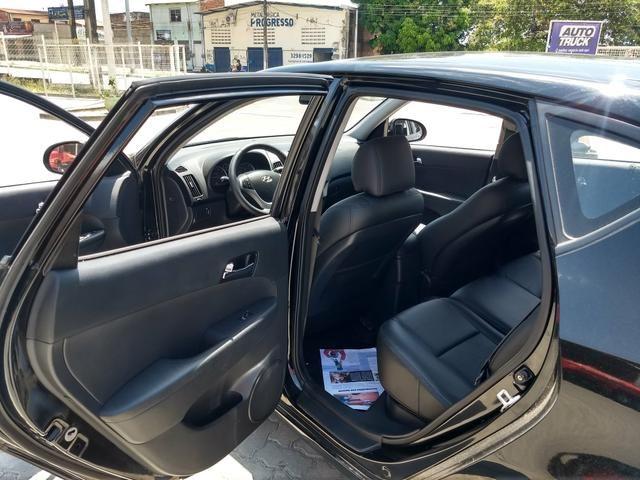 Hyundai I30 2.0 manual ano 2012 - Foto 11