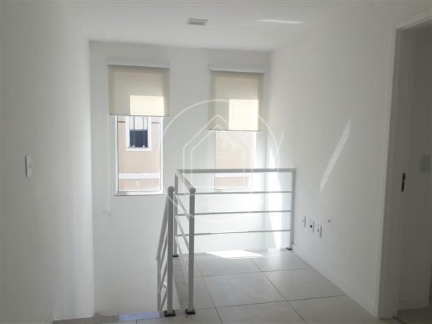 Casa de condomínio à venda com 3 dormitórios em Itaipu, Niterói cod:881662 - Foto 6