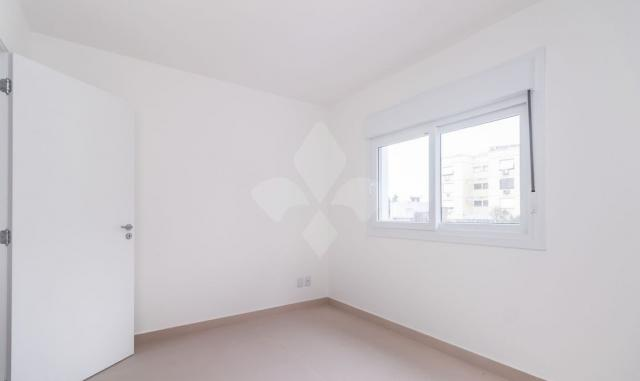 Apartamento à venda com 2 dormitórios em Jardim botânico, Porto alegre cod:7882 - Foto 6