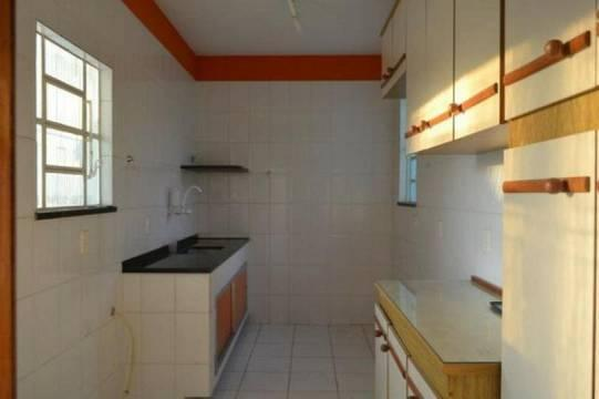 Casa para Venda em Nova Iguaçu, da Luz, 3 dormitórios, 2 banheiros, 2 vagas - Foto 2