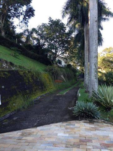 Casa com 4 dormitórios à venda, 700 m² por R$ 1.835.000,00 - Centro - Igaratá/SP - Foto 9