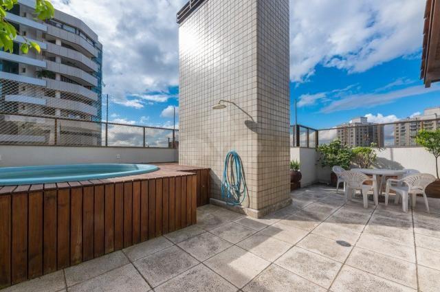 Apartamento à venda com 3 dormitórios em Petrópolis, Porto alegre cod:8479