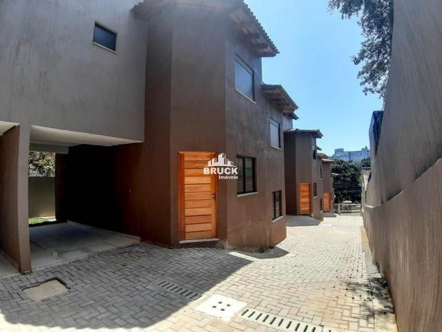 Casa à venda com 2 dormitórios em Nonoai, Porto alegre cod:BK7537 - Foto 11