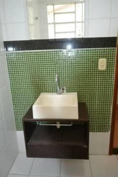 Casa para Venda em Nova Iguaçu, da Luz, 3 dormitórios, 2 banheiros, 2 vagas - Foto 6