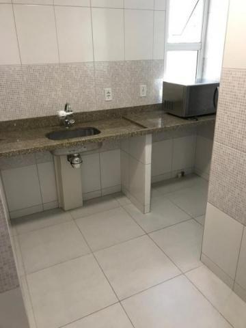 Apartamento para Locação em Salvador, Nova Brasília, 3 dormitórios, 1 suíte, 1 banheiro, 1 - Foto 7