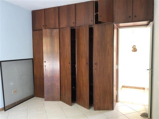Apartamento à venda com 1 dormitórios em Cosme velho, Rio de janeiro cod:884162 - Foto 11