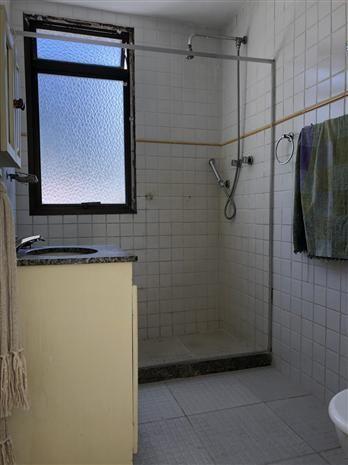 Apartamento à venda com 1 dormitórios em Cosme velho, Rio de janeiro cod:884162 - Foto 12