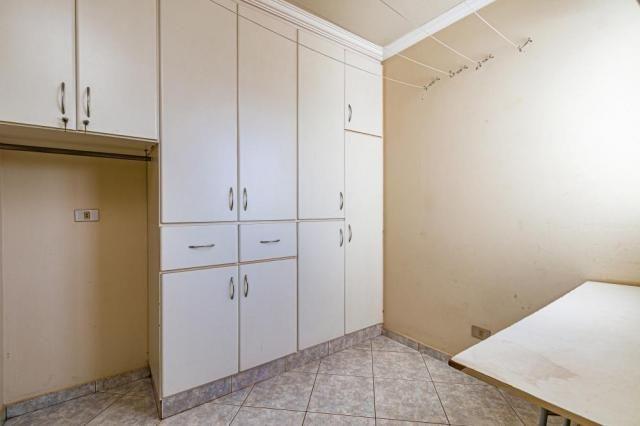 Apartamento à venda com 3 dormitórios em Alto, Piracicaba cod:V138585 - Foto 13