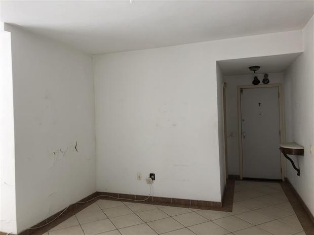 Apartamento à venda com 1 dormitórios em Cosme velho, Rio de janeiro cod:884162 - Foto 3
