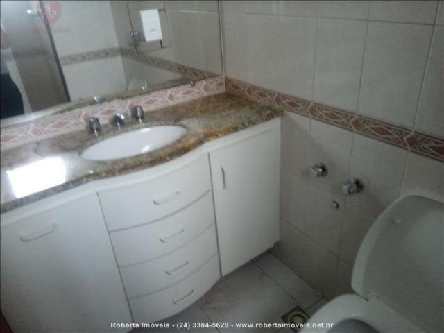 Oportunidade de Apartamento para Venda no Cond. Porto Aquarius, Campos Elíseos! - Foto 3