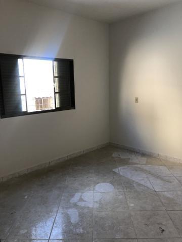 Vendo casa Maringá Uberaba - Foto 8