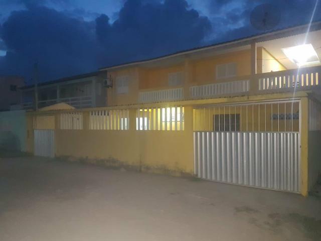 Alugo casa de praia em Tamandaré - Foto 2
