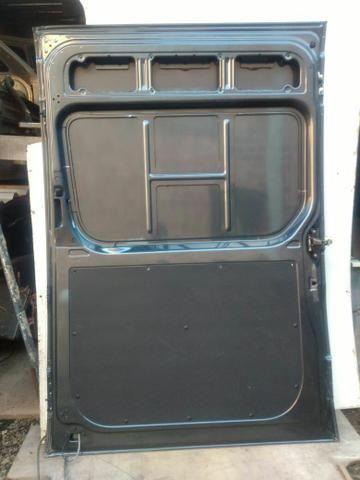 Porta lateral Sprinter  - Foto 2