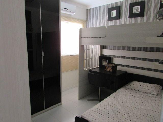 Apartamento no Residencial Bela Vista, 2 quartos - Foto 15