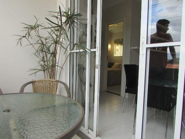 Apartamento no Residencial Bela Vista, 2 quartos - Foto 11