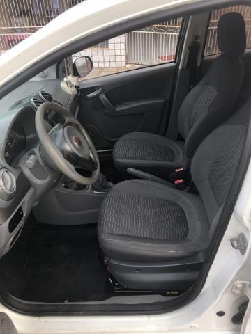 Fiat Palio 1.4 ATTRACTIVE 8V FLEX 4P MANUAL - Foto 6