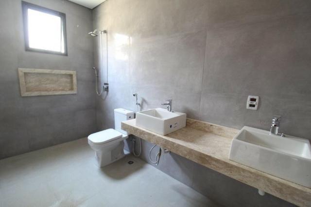Casa terrea belvedere nova - Foto 2