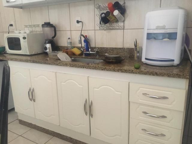 CASA à venda, 3 quartos, 6 vagas, MORRO DO ENGENHO - ITAUNA/MG - Foto 5
