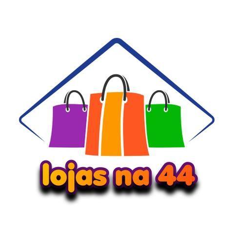 ALugo Lojas Na 44 Mega Moda Shopping