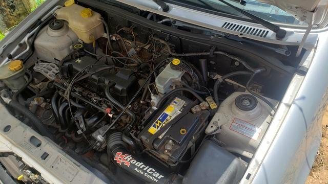 Ford Fiesta Completo - Foto 10