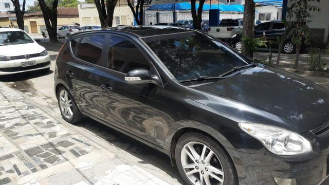 Hyundai i30 gls top 2.0 automatico - Foto 6