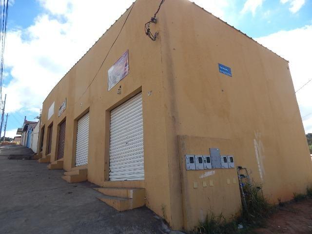 Lojas Bairro São Pedro - Esmeraldas - Foto 3