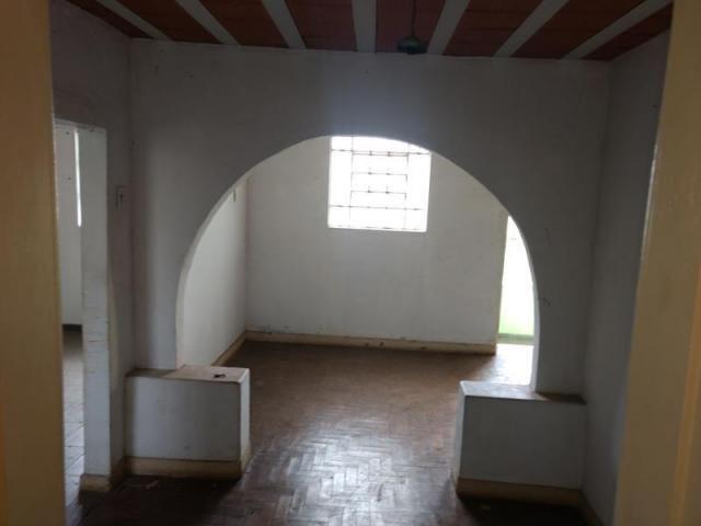 CASA à venda, 4 quartos, 2 vagas, PIEDADE - ITAUNA/MG - Foto 4