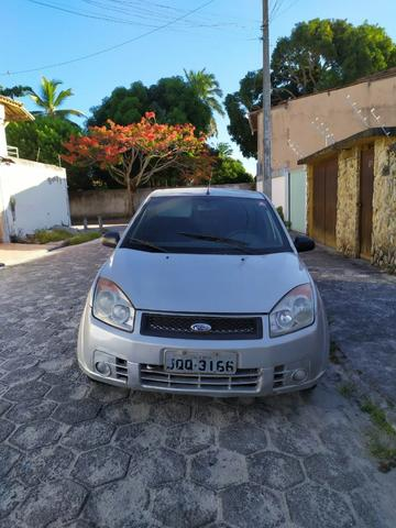 Carro - Foto 9