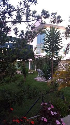 J. Fora-Salão 5 quartos Piscina  Linda Vista LEIA TODO O  ANÚNCIO  - Foto 10