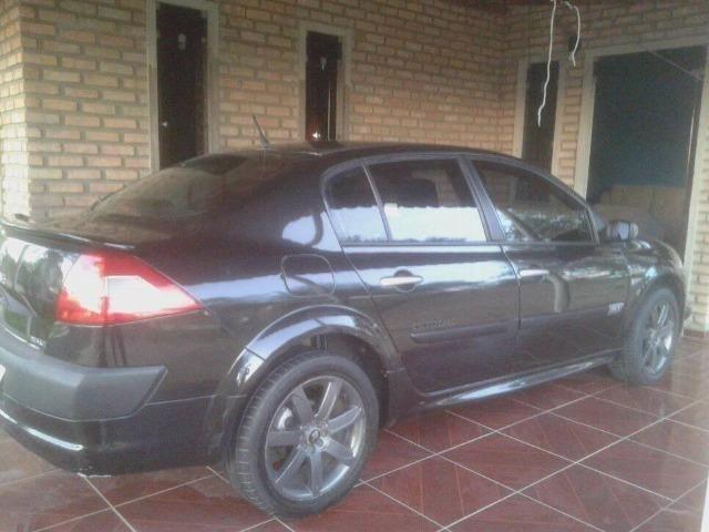 Vende-se um ótimo carro - Foto 3