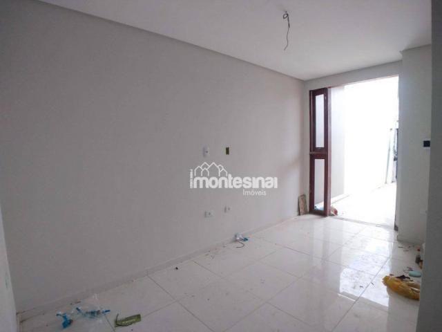 Casa com 3 quartos à venda, 69 m² por R$ 170.000 - Cohab 2 - Garanhuns/PE - Foto 7