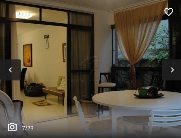 Apartamento à venda com 2 dormitórios em Praia do canto, Vitória cod:2188 - Foto 7