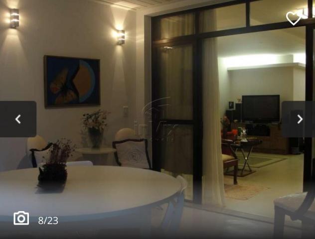 Apartamento à venda com 2 dormitórios em Praia do canto, Vitória cod:2188 - Foto 8