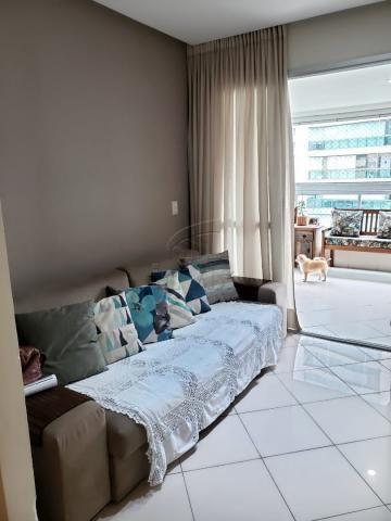 Apartamento em Bento Ferreira - Vitória - Foto 4