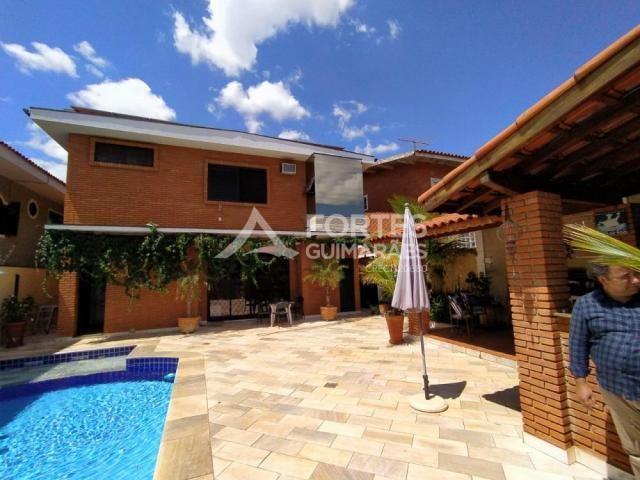 Casa para alugar com 4 dormitórios em Ribeirania, Ribeirao preto cod:L19950 - Foto 8
