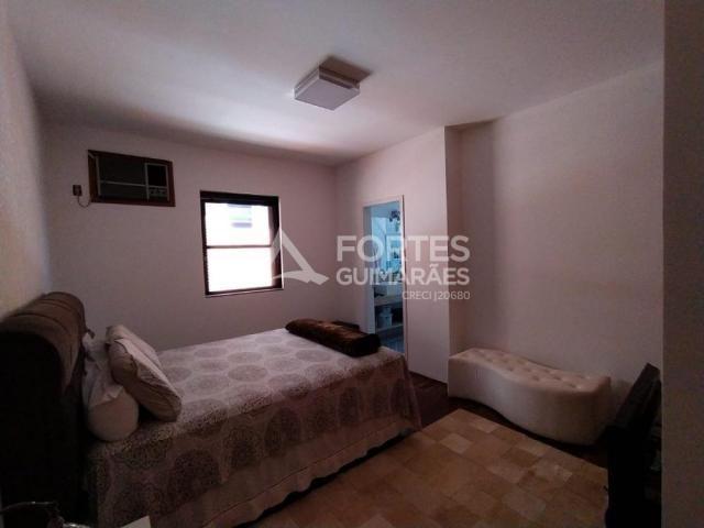 Casa para alugar com 4 dormitórios em Ribeirania, Ribeirao preto cod:L19950 - Foto 17