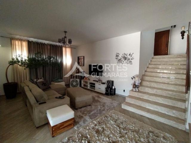 Casa para alugar com 4 dormitórios em Ribeirania, Ribeirao preto cod:L19950 - Foto 12