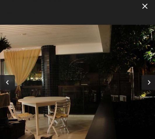 Apartamento à venda com 2 dormitórios em Praia do canto, Vitória cod:2188 - Foto 19
