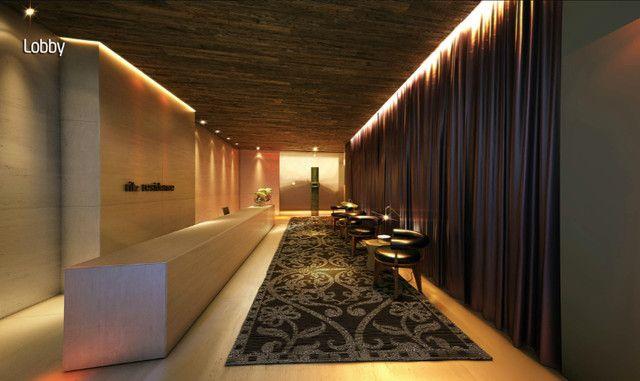 Apartamento em Cruz das Almas, a beira Mar, com ate 400m², Alto Padrão, Maceio - Foto 4