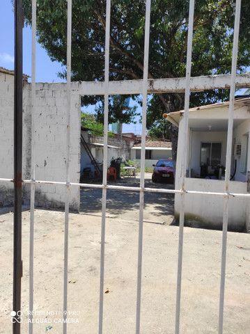 GMImoveis: Casa. C/ Terreno. Em Candeias, 12x30 Escriturado. 250.Mil. Aceito . Carro - Foto 5