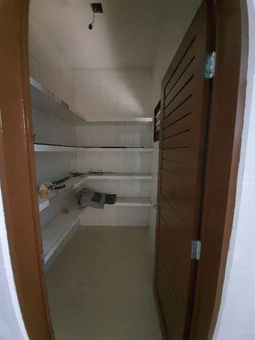 Casa em Tambauzinho./COD: 3121 - Foto 13