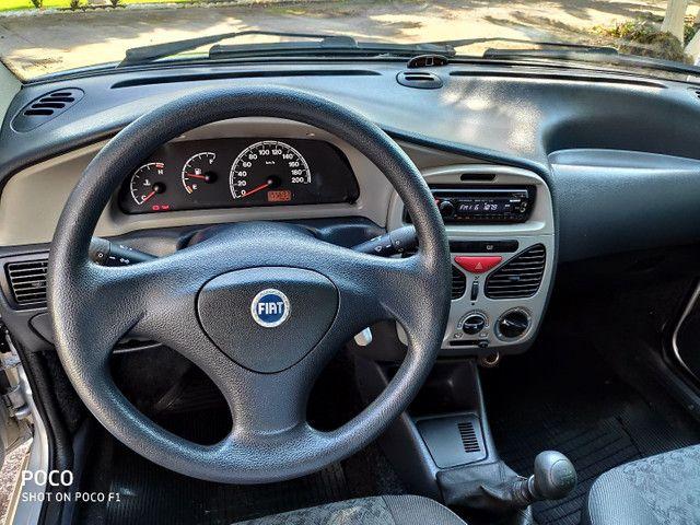 Fiat palio fire flex completo - Foto 2