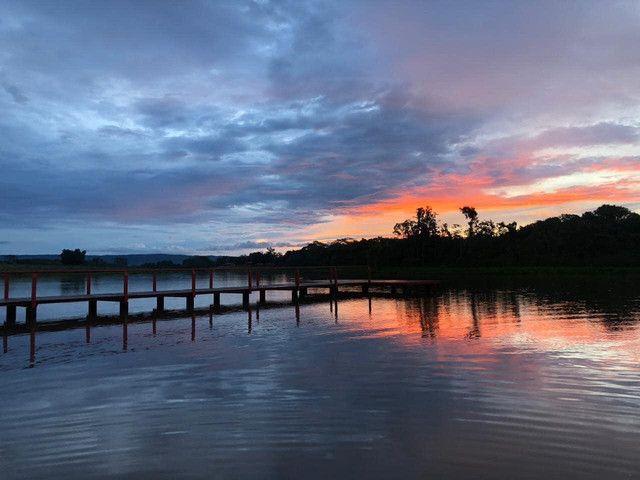 Condomínio Portal do Lago II - Foto 19