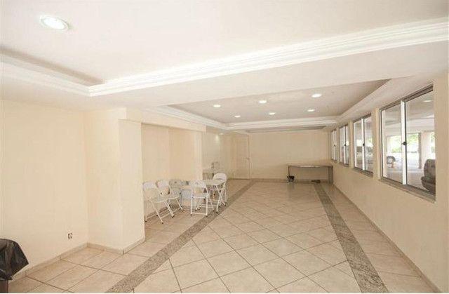 Taquara RJ - Apartamento 3 quartos - Foto 16