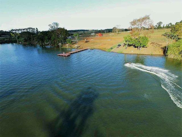 Condomínio Portal do Lago II - Foto 7