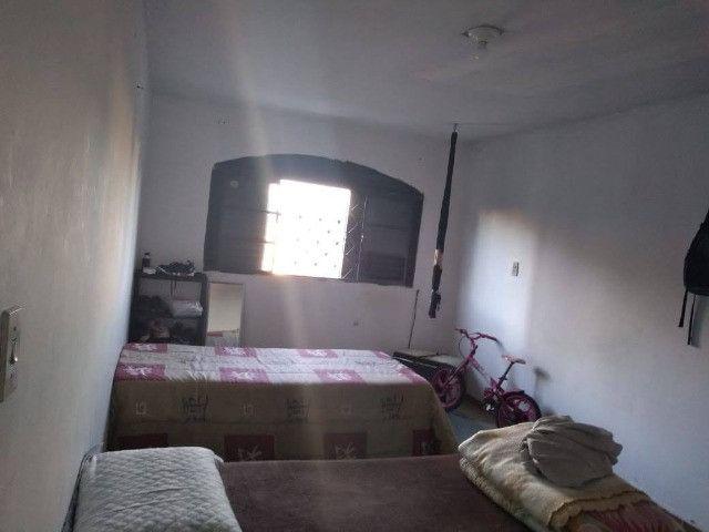 3ª Avenida Apto 03 quartos - Núcleo Bandeirante - Foto 10