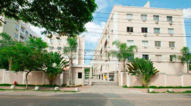 Taquara RJ - Apartamento 3 quartos - Foto 14