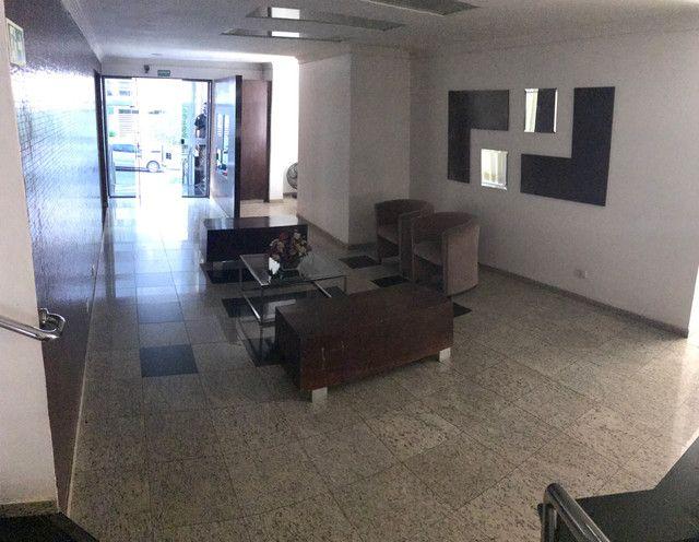 Apartamento Setor Bueno T 36 - Foto 10